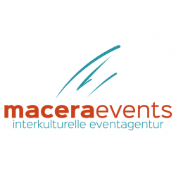 Macera Events
