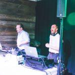 DJ Andy & Günes